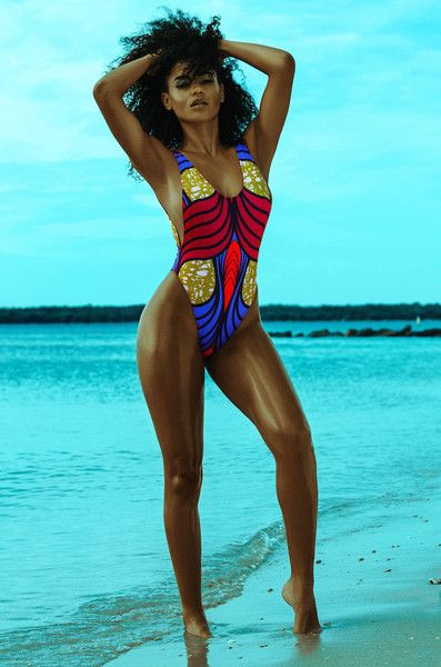 8c2251ef36d3bc0a5a6fc42a6c835ae1--africa-fashion-womens-fashion