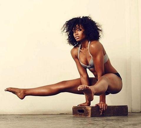 dc7660661111f8861306f036900d4bd3--yoga-fitness-fitness-girls