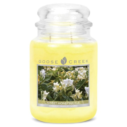 Essential-Series-Sweet-Honeysuckle-Scent-Jar-Candle