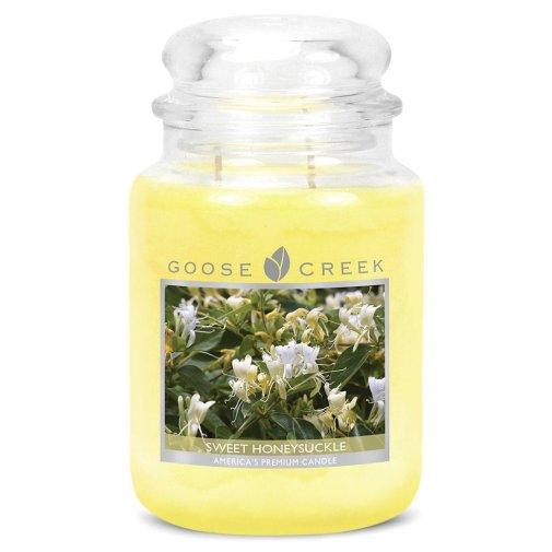 Essential-Series-Sweet-Honeysuckle-Scent-Jar-Candle