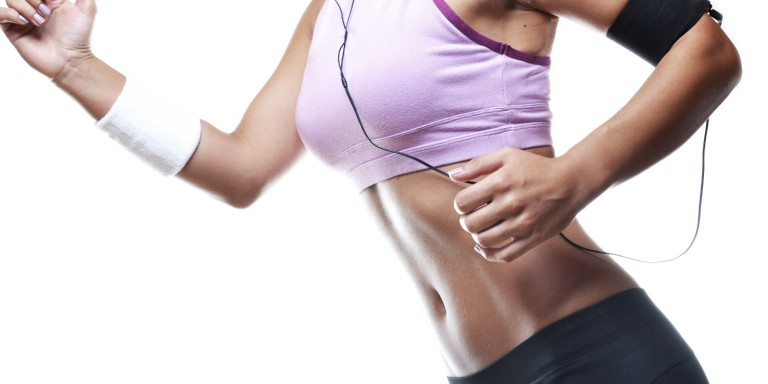 full-body-intermediate-workout-routine-spotebi