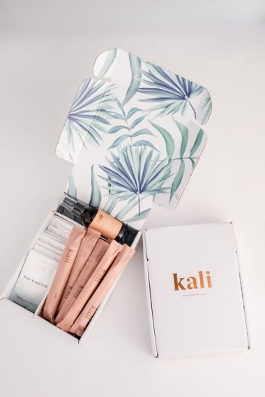 Kali-Product
