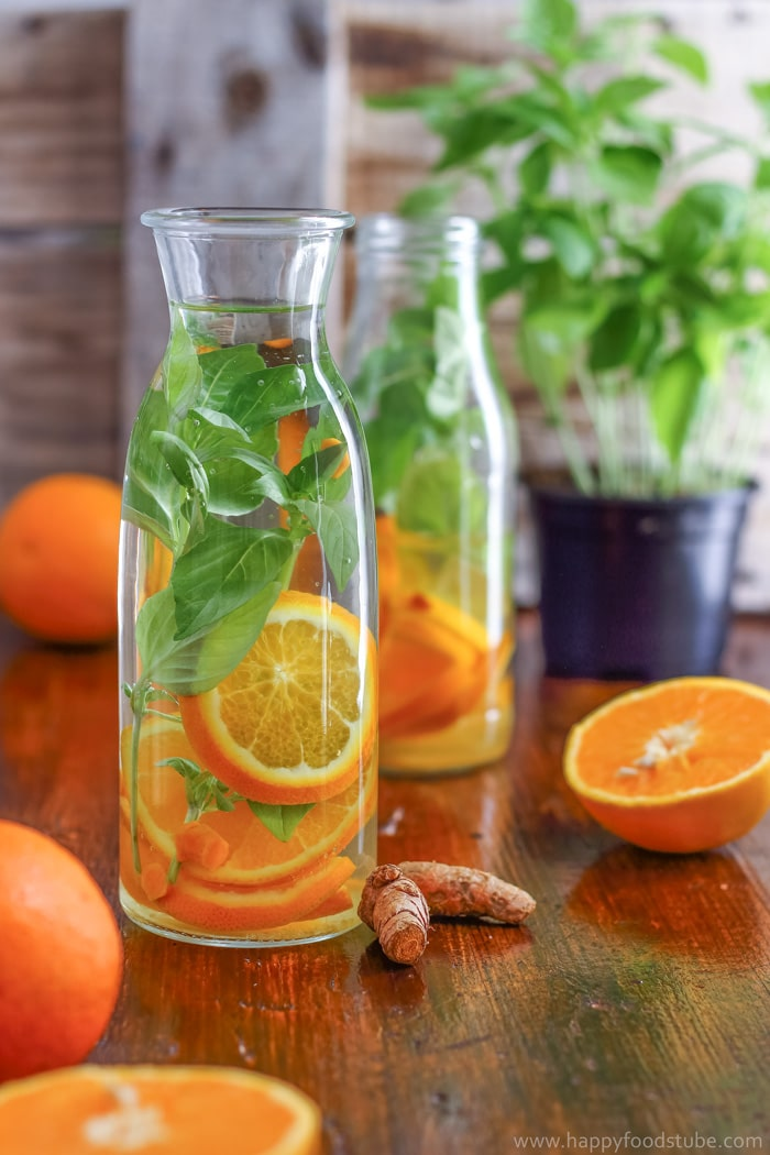 orange-basil-infused-water-picture