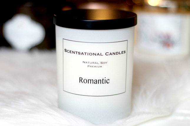 scentsational-candle-romantic