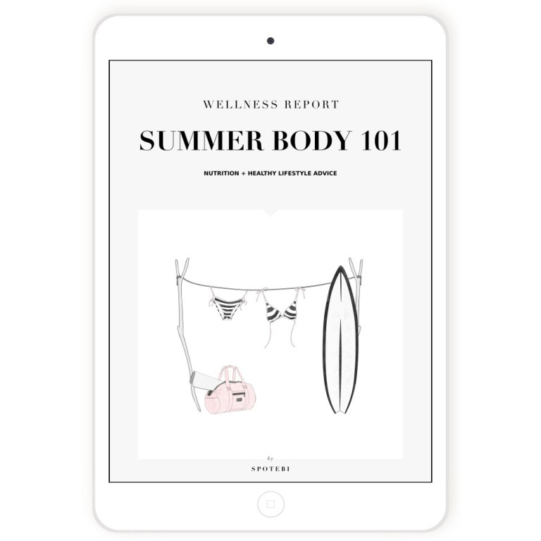 summer-body-101-spotebi-bundle