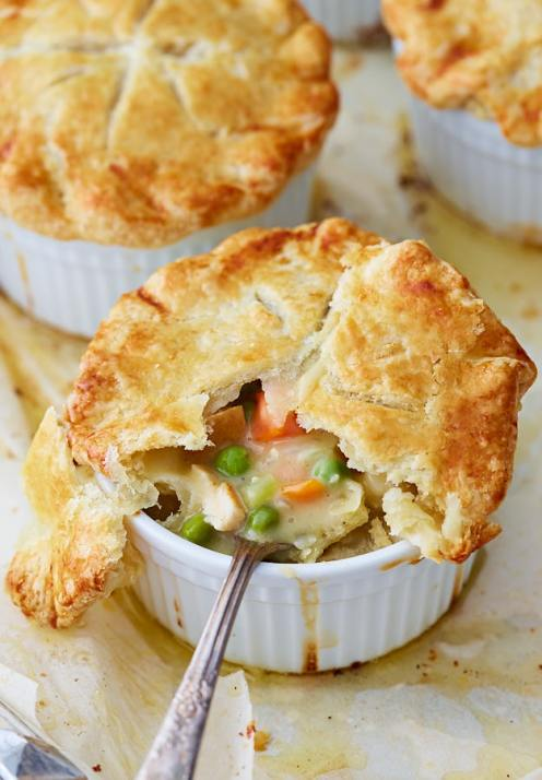 Homemade-chicken-pot-pie-recipe-2