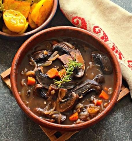 portobello-pot-roast-10-copy